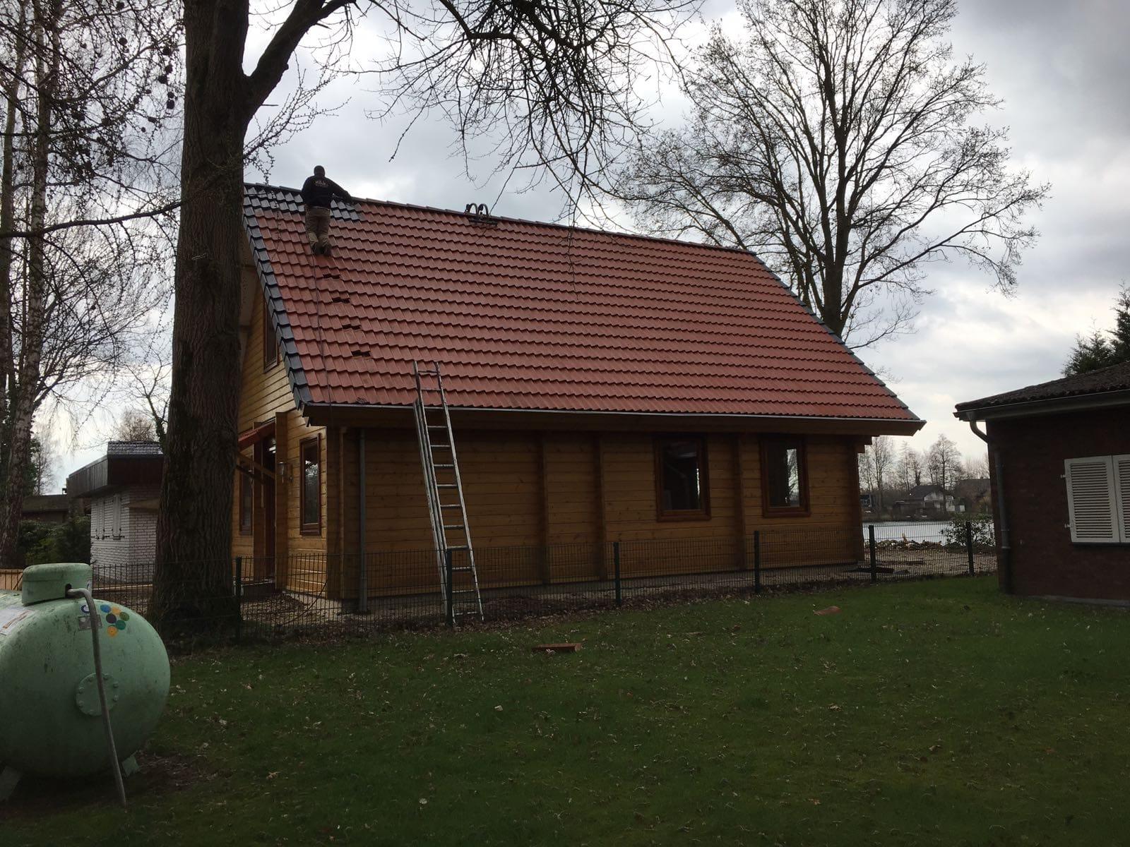Dachbeschichtung14