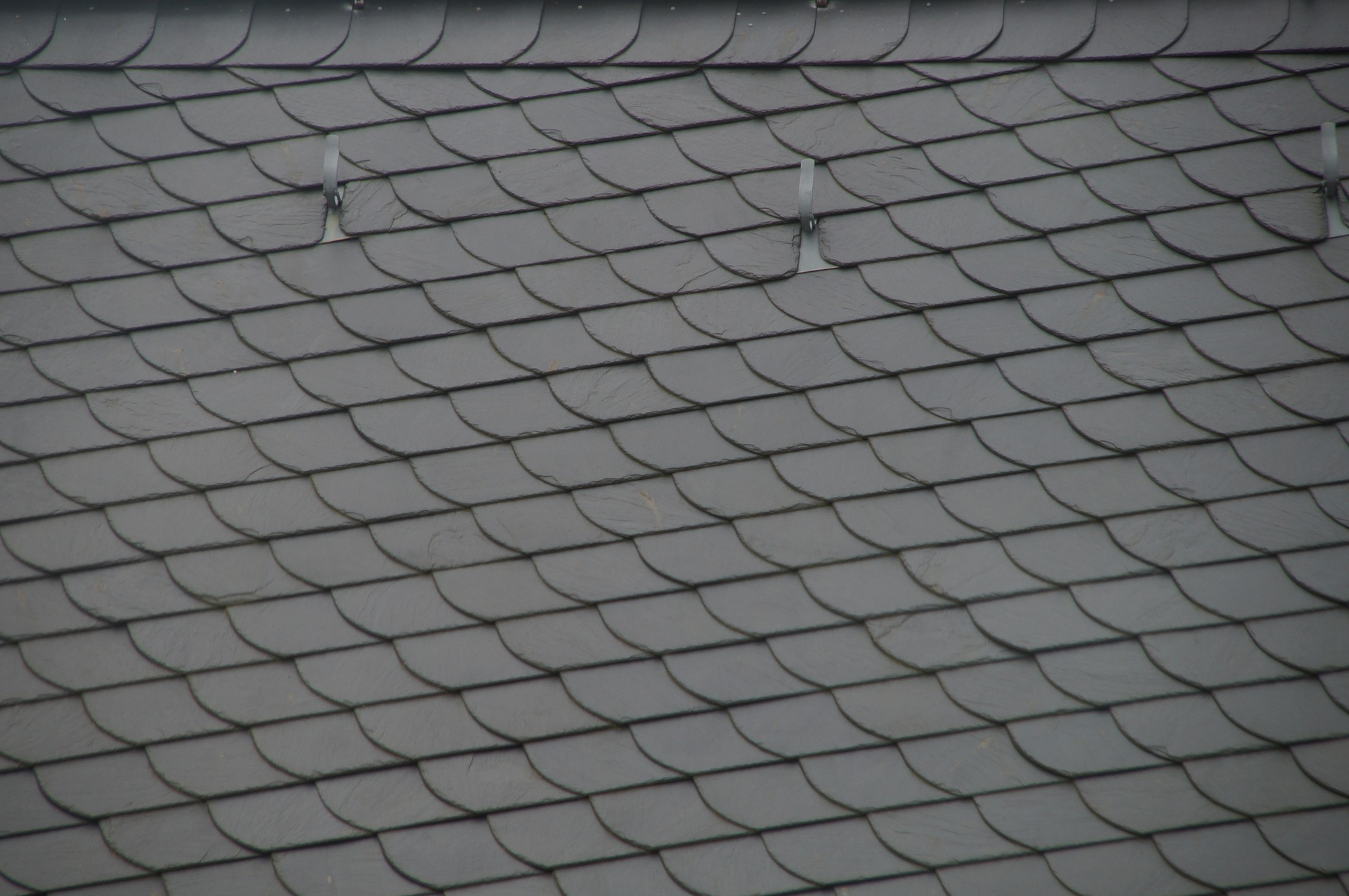 roof-2752935_1920